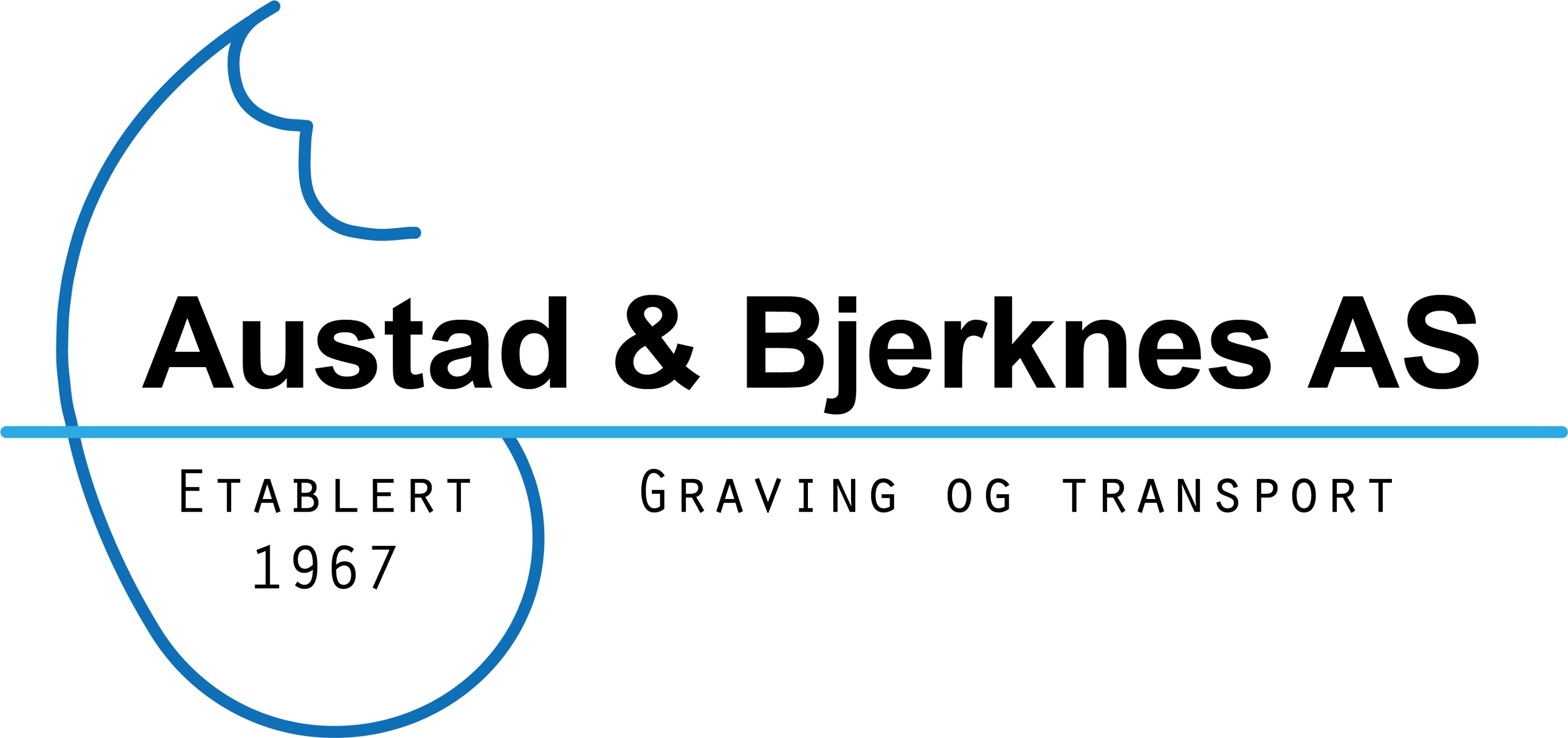 Austad & Bjerknes AS